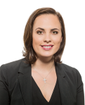 By Lauren Calnero is the Barristers' 2015 media chair and an associate at Porter Scott. She may be contacted at lcalnero@porterscott.com.