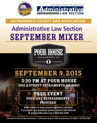Administrative_September_mixer_v3