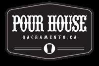 pourhouse-logo2
