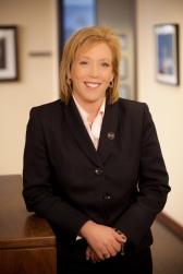 Key Note Speaker: District Attorney Anne Marie Schubert