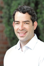 Jared Walker is a solo practitioner in Sacramento. He may be contacted at jared@saclawoffices.com.