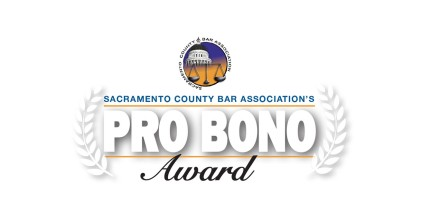 ProBono_logo