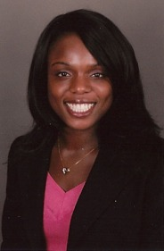 Maureen C  Onyeagbako