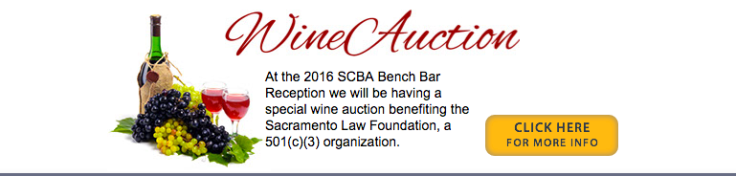 wineauction